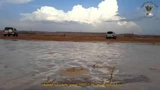 getlinkyoutube.com-بردية سكاكا الجوف 16-1-1437 تصوير واخراج زيد الفهيقي