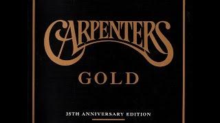 getlinkyoutube.com-Playlist - Carpenters
