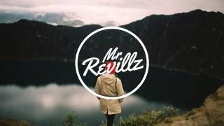 Passenger - Circles (Samuel Remix)