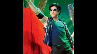 getlinkyoutube.com-SHAH RUKH KHAN Best Performance In TOIFA Awards 2013 CANADA