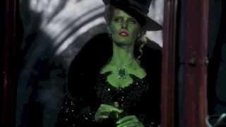 getlinkyoutube.com-Once Upon A Time 3x12 - Wicked Always Wins