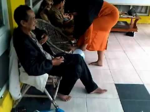 Poktan Binawarga Cikaramas 20120605 Dinamika kelompok SLPHT Tindak lanjut