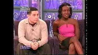 getlinkyoutube.com-''Fix-up My Racist Friend on an Interracial Blind Date''