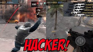 getlinkyoutube.com-Critical Ops HACKER!