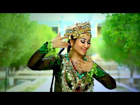 Xorazm 2012            Popular Uzbek music 2011 2012 Top 10 New Best Songs Dance hip hop   YouTube