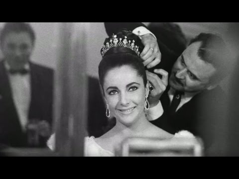 The Collection of Elizabeth Taylor: The Making of An Auction