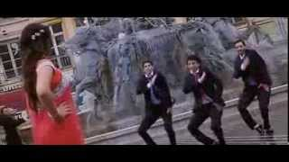 getlinkyoutube.com-Engeyum Kadhal  Nangai song HQ