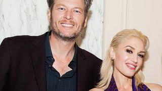 getlinkyoutube.com-Gwen and Blake - Moments - season 9 - Interviews part 2