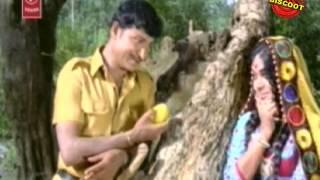 getlinkyoutube.com-Gandhada Gudi Full Kannada Movie   Romantic Drama   Dr Rajkumar, Kalpana   Upload 2016