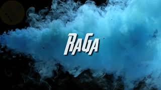 Samasya 2 Lyrics video  FIRSE SAMASYA   RAGA   OFFICIAL AUDIO   2018