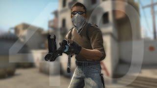 getlinkyoutube.com-THE 40 BOMB! - CS:GO Competitive