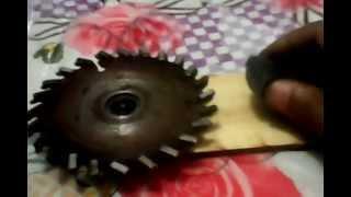 getlinkyoutube.com-motor magnetico pode salvar o planeta