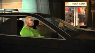 getlinkyoutube.com-Tupac Shakur's Murder Perfectly Recreated