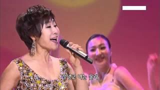 getlinkyoutube.com-가수 임현정 봄바람임바람