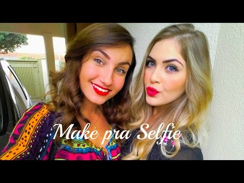 TAG: GET READY WITH US - Do lixo ao luxo (ft.Bruna Vilalon)