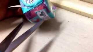 getlinkyoutube.com-Quick Walmart toy hunt and shopkins opening!!
