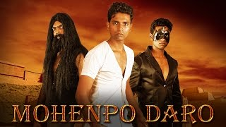 getlinkyoutube.com-Mohenjo Daro Movie Spoof | Mohenpo Daro | Pakau TV Channel