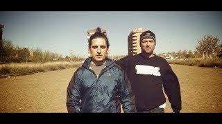 Charly Efe & Loren D ft. Panxo (ZOO) - ARA - Videoclip