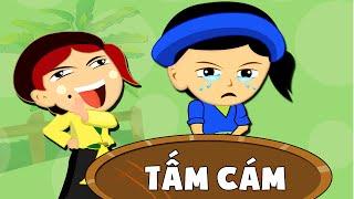getlinkyoutube.com-Tam Cam - Truyện Cổ Tích Tấm Cám - Truyện Cổ Tích Việt Nam