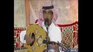 getlinkyoutube.com-عزازي  بنت الشمال  بيت الطرب حصري 2014