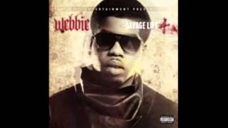 getlinkyoutube.com-Webbie - The Realest Ft. Lloyd