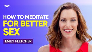 getlinkyoutube.com-How to Use Meditation for Mind Blowing Sex
