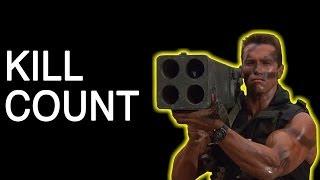 getlinkyoutube.com-Arnold Schwarzenegger Kill Count