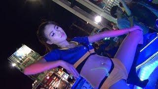 getlinkyoutube.com-แหลมฉบังรถเสียงแสดง 2014 10a ไฟล์