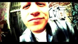 "getlinkyoutube.com-B Real ft. Sick Jacken ""Psycho Realm Revolution"" Music Video *HQ OFFICIAL High Quality!"