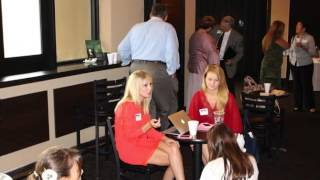 FDMA June 2013 Social PR Event: Lisa Buyer - The Buyer Group