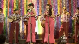 getlinkyoutube.com-Entrevista con Carolina Gaitan, Nelly Calle en Hermanitas Calle