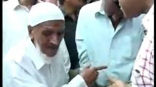getlinkyoutube.com-Funny baba in pakistan