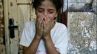 getlinkyoutube.com-Llamada de la niña de El Salvador-911 [Audio completo]