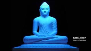 getlinkyoutube.com-MAHA PIRITHA (Thun Suthraya)