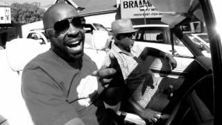 DJ Sbu feat. Zahara - Lengoma (HD)