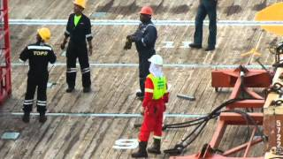 getlinkyoutube.com-Farstad Shipping Pte Ltd Corporate Video