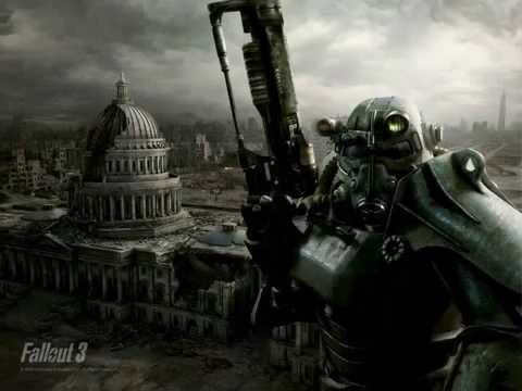 TOP 10 pc  GAMES TILL 2012