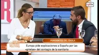 getlinkyoutube.com-Vamos a ver (09/10/2014): Entrevista a Rafael Santandreu