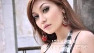 getlinkyoutube.com-BUDI'S POOL SHOP | TANGGA KOLAM RENANG | POOL LADDER