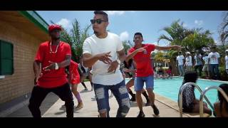 Scar : Hoan'ny tanora (Official Video) Hira malagasy width=