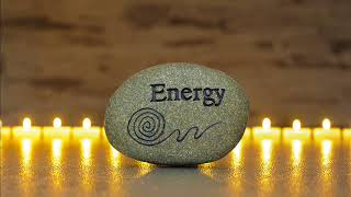 Deep Positive Energy Meditation music l Wipe Out All Negativity l Relax Mind Body l Healing Music