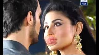 getlinkyoutube.com-Shivanya plans to surprise her husband!