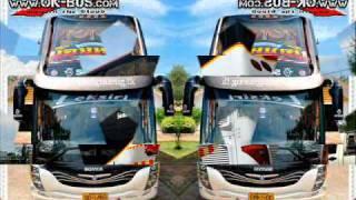 getlinkyoutube.com-รถบัส&เพลงแดนซ์ แอบจิตMIX(นฤมิตร)VOL.4