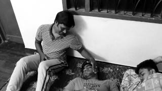 getlinkyoutube.com-I am Gay - Award Winning Tamil Short Film - Red Pix Short Films