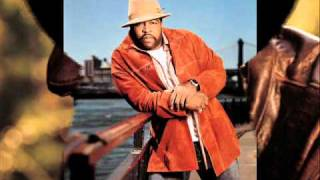 getlinkyoutube.com-Gerald Levert - Baby I'm Ready