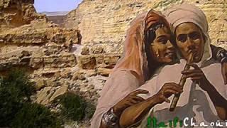 getlinkyoutube.com-Gasba chaoui - Firqath n'tharwa Fatma