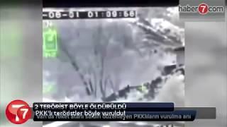 getlinkyoutube.com-Türk Askeri Teröristleri Avlıyor 2015