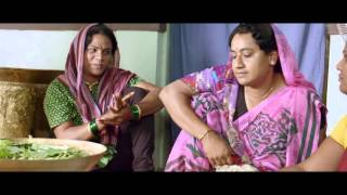 Naanu Avanalla Avalu(Kannada movie) Reeth Scene