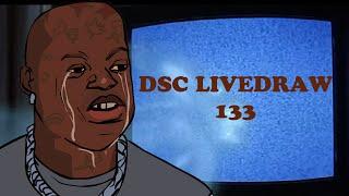 getlinkyoutube.com-DSC Livedraw 133! DON'T PLAY WITH MY NAME ft. BIRDMAN