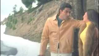 getlinkyoutube.com-Hum Yaar Hain Tumhare Humse Mila Karo Udit Narayan,Alka Yagnik Full HD 1280*720P